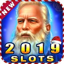 Empire Jackpot Vegas Slots - Best Free Casino Games For Huge Win