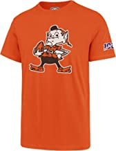 Men's OTS NFL 100 Two Hit Rival