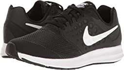 Nike Kids - Downshifter 7 Wide (Big Kid)