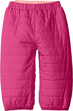Columbia Kids - Double Trouble™ Pant (Toddler)