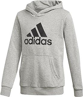 180072e482f40 Amazon.fr : adidas - Sweat-shirts à capuche / Sweats : Vêtements