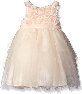 Baby Girls' All A Flutter Ballerina Dress