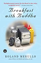 Best breakfast with buddha book Reviews