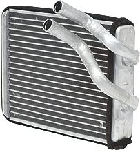 Universal Air Conditioner HT 2159C HVAC Heater Core