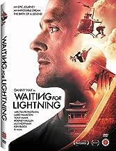 Waiting for Lightning