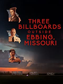 Best watch three billboards outside ebbing, missouri online free Reviews
