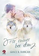 Für immer bei ihm (German Edition)