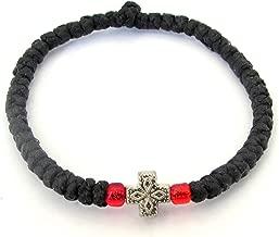 33 knot bracelet