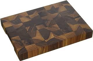 Bursik Si005 木质切割板