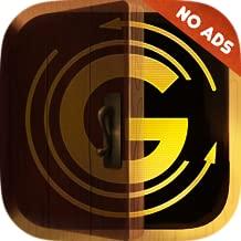 Best gallery pro app Reviews