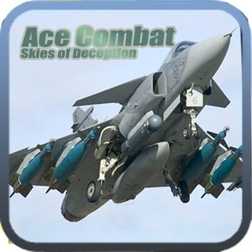 The Combat of Ace Deception