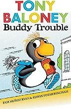 Best tony boloney book Reviews