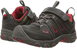 Keen Kids - Oakridge Low WP (Toddler/Little Kid)