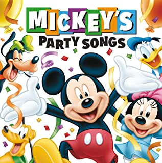 Best clubhouse birthday party song Reviews