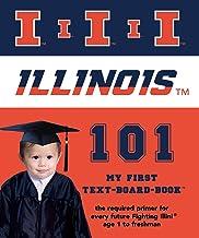 University of Illinois 101