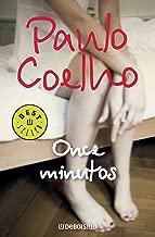 Best 11 minutes paulo coelho read online Reviews