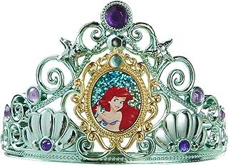 Disney Princess Explore Your World Tiara - Ariel Tiara