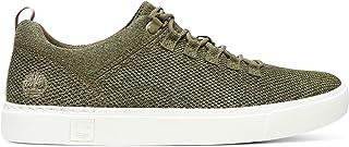 AMHERST Yeşil Erkek Sneaker Ayakkabı