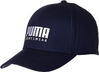 Puma Men's Stretchfit Bb Cap