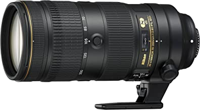 70-200 f/2.8 Nikon Renewed
