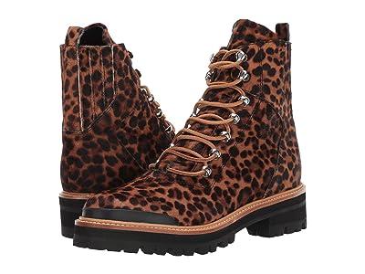 Marc Fisher LTD Izziely (Leopard) Women