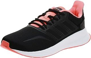 حذاء أديداس رونفالكون للرجال للجري على الطريق