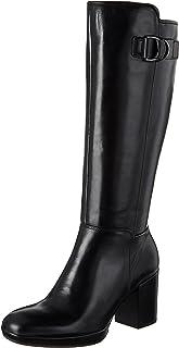 ECCO Women's Shape 55 Chalet Tall Riding Boot