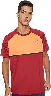 Puma Power BND Shirt For Men