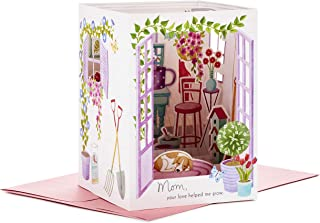 Best 3d mothers day cards Reviews