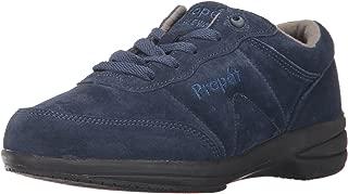 Propet Women's Washable Walker Sneaker