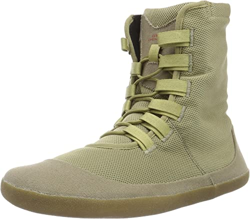 Sole Runner Transition 2, bottes à Doubleure Froide - Style Chukka Mixte Adulte
