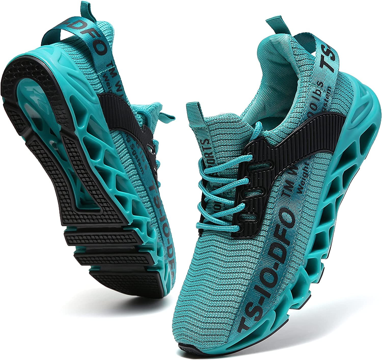 Industry No. 1 TSIODFO Mens Sport Running Sneakers Athletic Trail Breathable Popular shop is the lowest price challenge Sh