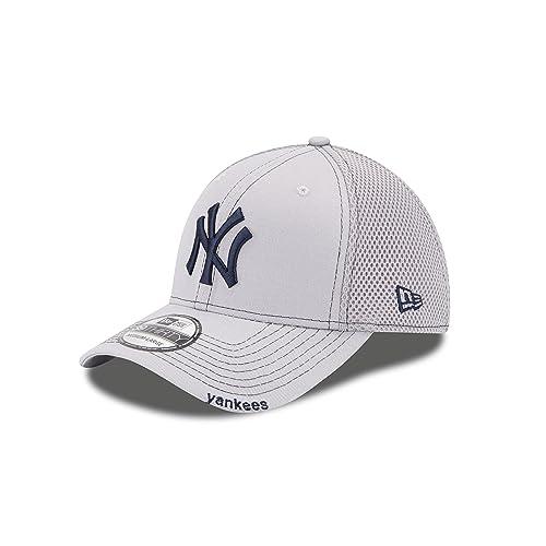 New Era MLB Alternate Neo 39THIRTY Stretch Fit Cap 572873b4d40