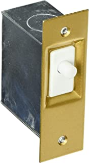 sliding door light switch