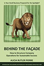 Best behind the facade book Reviews