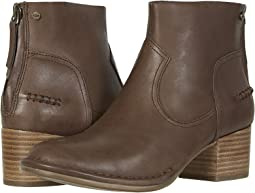 a61b4ec5ee1 Leather UGG Boots + FREE SHIPPING | Shoes | Zappos.com