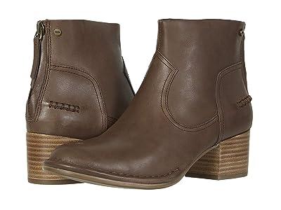 UGG Bandara Ankle Boot (Pinewood) Women
