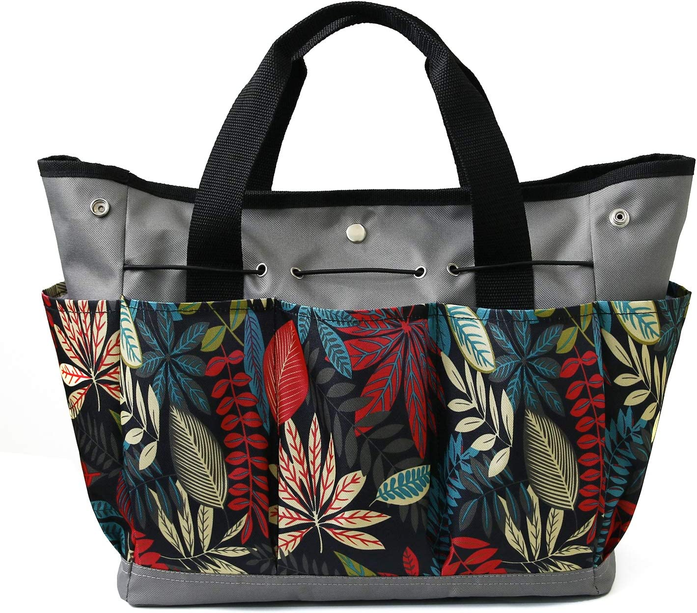 Selling and selling Garden Houston Mall Tool Bag Gardening Organizer T Tote