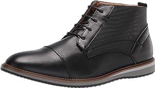 حذاء شوكا للرجال Madden M-HANKIN