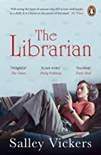 The Librarian: The Top 10 Sunday Times Bestseller