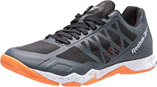 Reebok Men's Speed Tr Cross Trainer