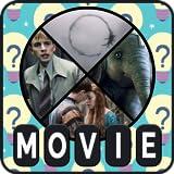 nyquiz - film gratuito