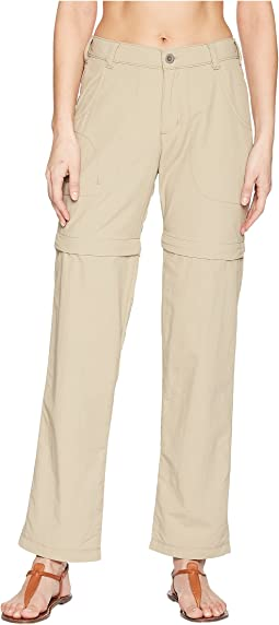 Sierra Point Convertible Pant