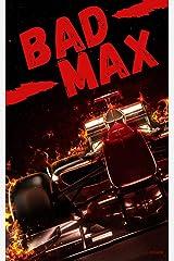 Bad Max eBook Kindle