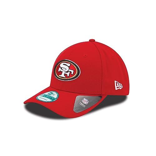 ff72605336f NFL Buccaneers Caps  Amazon.com