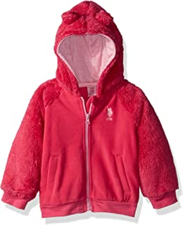U.S. POLO ASSN. Outerwear Jacket (more Styles Available)