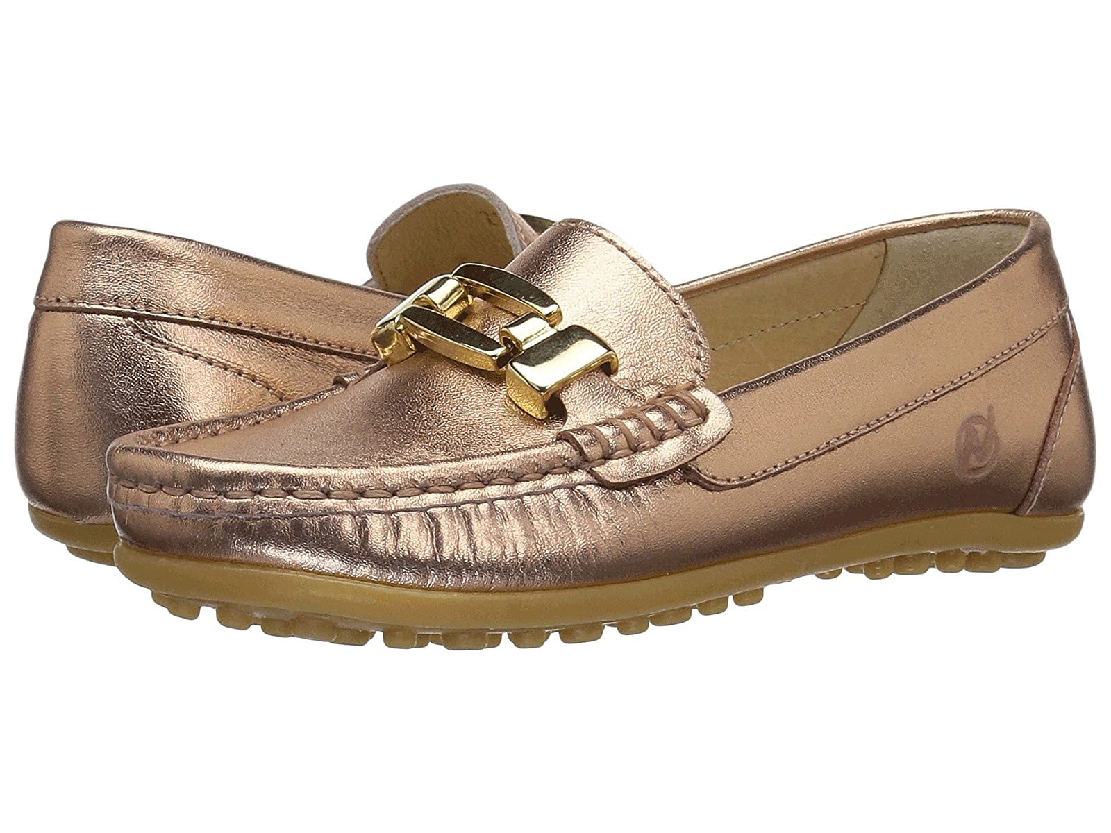 Naturino 4140 USA SS17 (Little Kid/Big Kid)Cheap and distinctive eye-catching shoes