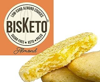 italian snacks to buy