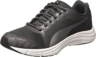 Puma Men's Voyager IDP Running Shoes