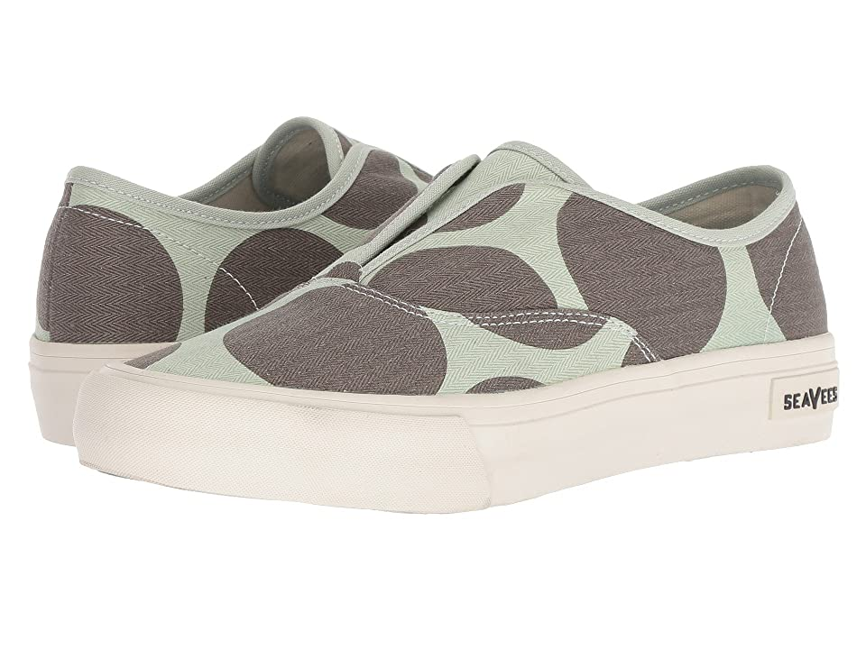 SeaVees Sunset Strip Cabana (Sea Spray) Women